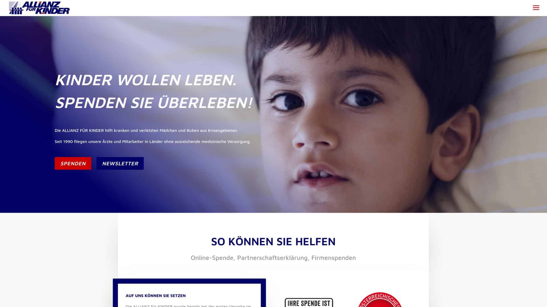 https://allianz-fuer-kinder.at
