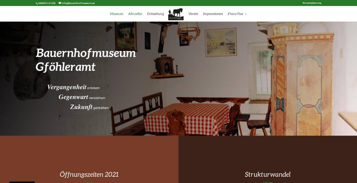 https://bauernhofmuseum.at