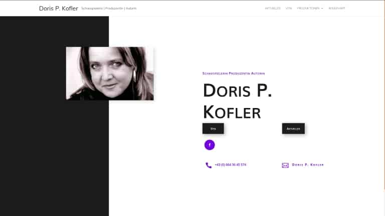 https://doris-p-kofler.at